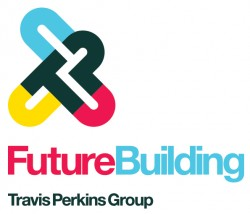 Travis Perkins Group